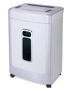 Nikita SD 9680 Paper Shredder